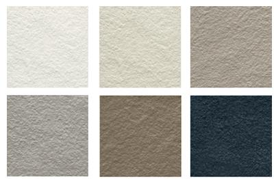 Sgarbi pavimenti e rivestimenti - Box doccia colorati ...