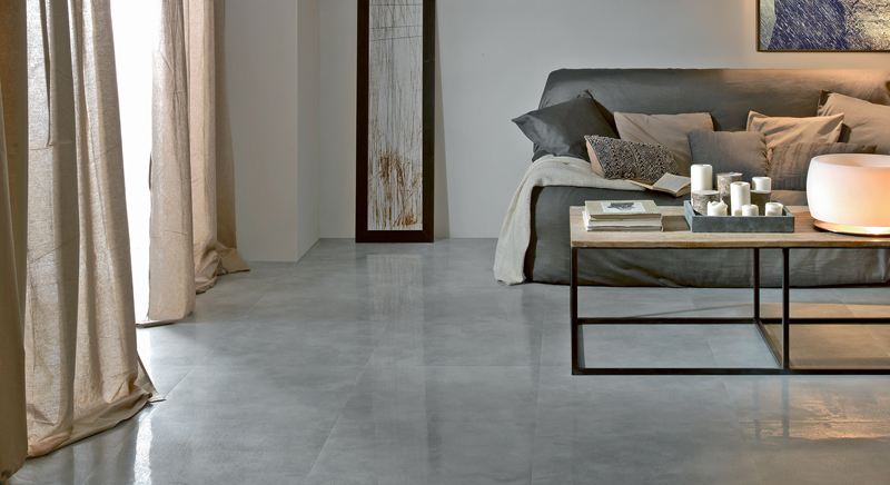 Gallery of pavimento resina costo al mq costo mq pavimento in resina des photos de fond d with - Costo rifacimento bagno torino ...