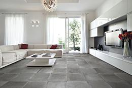Sgarbi pavimenti e rivestimenti