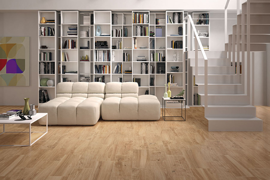 Sgarbi pavimenti e rivestimenti - Carrelage atlas concorde ...