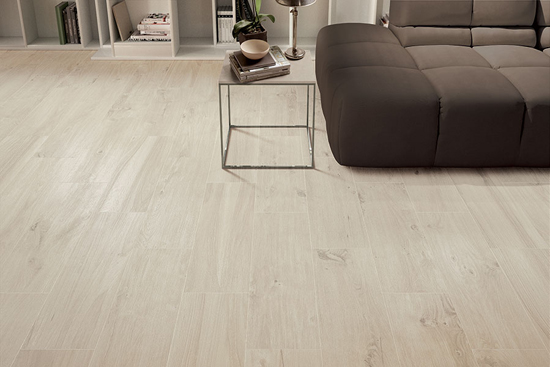 sgarbi pavimenti e rivestimenti. Black Bedroom Furniture Sets. Home Design Ideas
