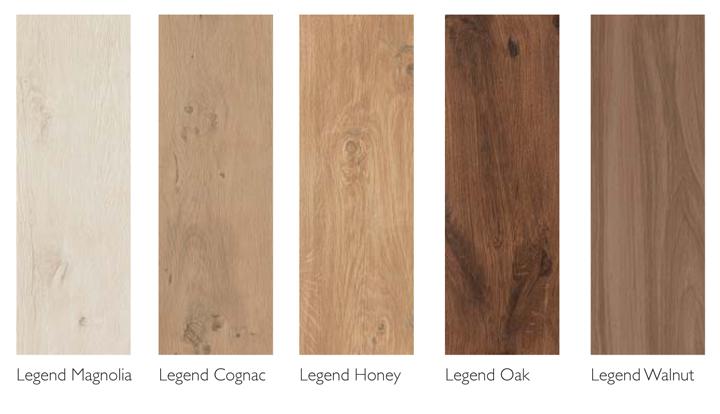 Sgarbi pavimenti e rivestimenti for Scale in gres porcellanato effetto legno
