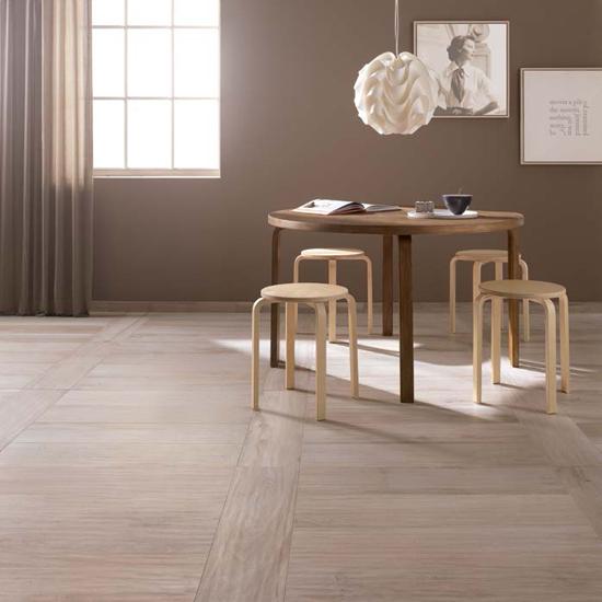 Sgarbi pavimenti e rivestimenti for Gres porcellanato effetto legno leroy merlin