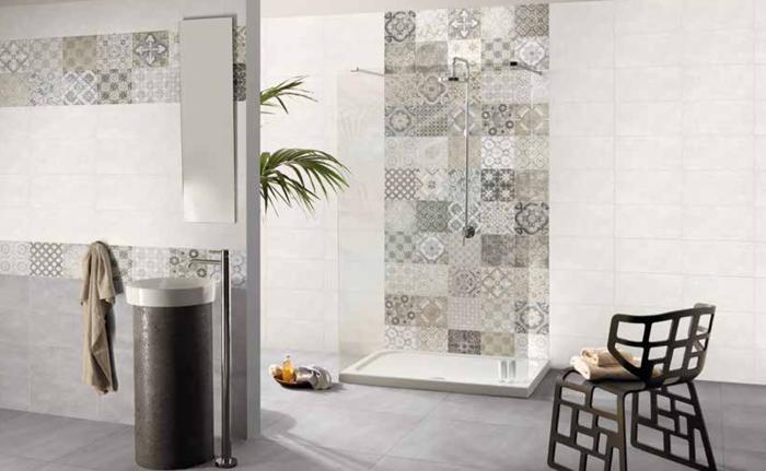 Sgarbi pavimenti e rivestimenti - Immagini mattonelle bagno ...
