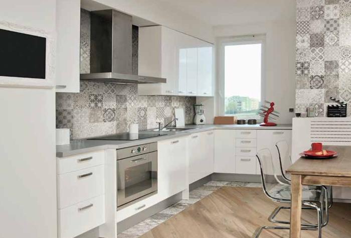 Sgarbi pavimenti e rivestimenti for Bertolani piastrelle