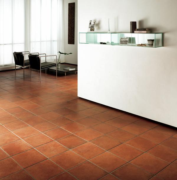 Sgarbi pavimenti e rivestimenti - Piastrelle garage prezzi ...
