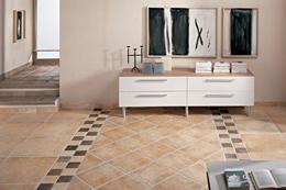 Pavimenti Rustici Interni : Sgarbi pavimenti e rivestimenti