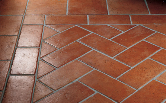 Sgarbi: pavimenti e rivestimenti