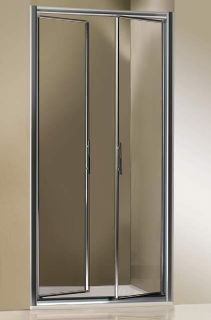 Sgarbi pavimenti e rivestimenti for Pannelli rivestimento doccia
