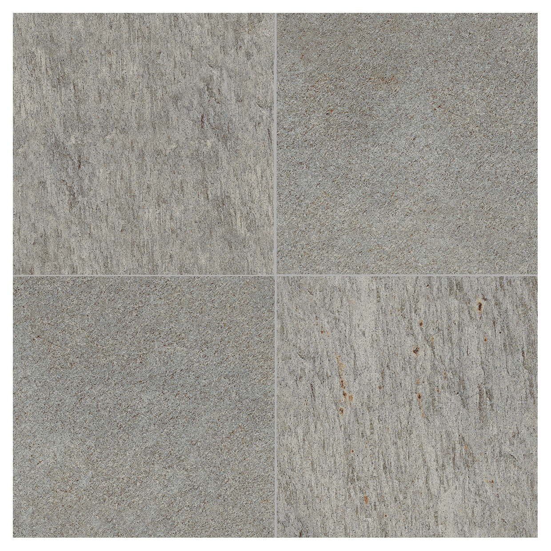 Sgarbi pavimenti e rivestimenti - Piastrelle di cemento da esterno ...