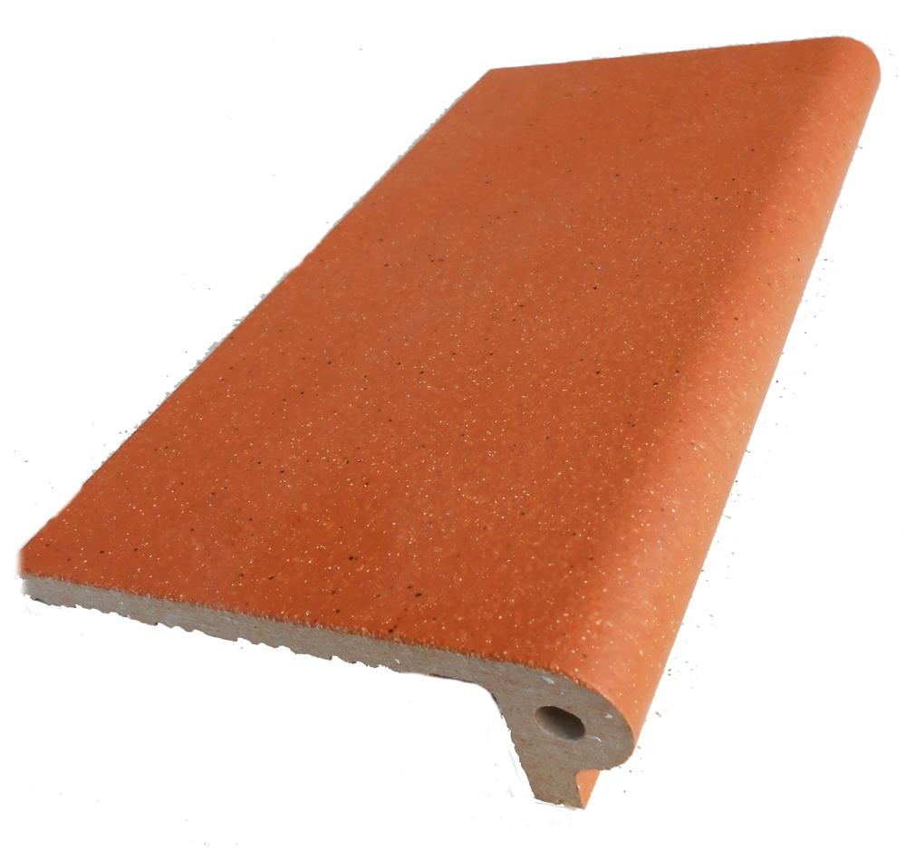 Sgarbi pavimenti e rivestimenti - Piastrelle klinker per esterni ...