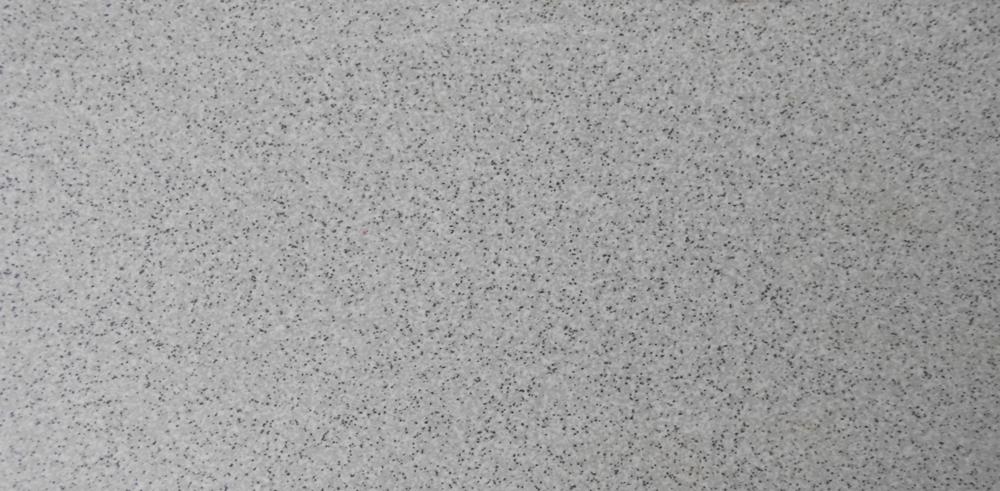Sgarbi pavimenti e rivestimenti - Piastrelle casalgrande padana ...