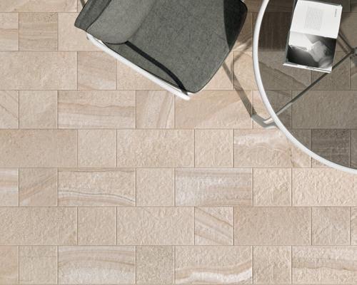 Sgarbi pavimenti e rivestimenti - Piastrelle effetto pietra per esterno prezzi ...